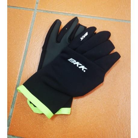 Guanto BKK Opala Gloves