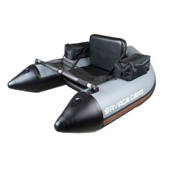 Belly Boat Hig Rider 150 by Savage Gear