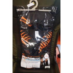 Giacchino Life Vest by Savage Gear