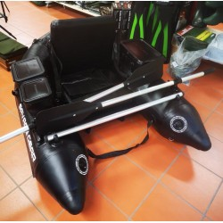 Belly Boat Savage Gear Hig Rider 170