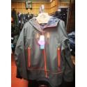 Jacket Impermeabile by Riserva