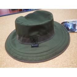 Cappello Australian by Trabaldo
