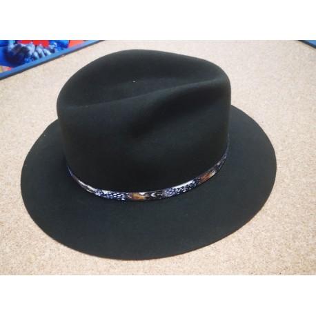 Cappello Dakota by Trabaldo