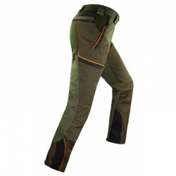 Pantalone Trabaldo Panther Pro 3.0