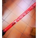Canna AirRus Ultra Levantador Casting Rod