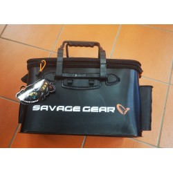Bank Bag by Savage Gear