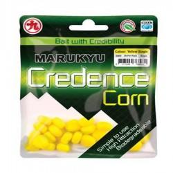 Mais marukyu Credence Corn triple