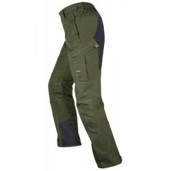 Pantalone Trabaldo Spitfire