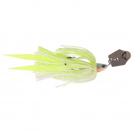 Artificiale Savage Gear Crazy Blade Yellow W.S.