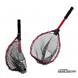 Retino Berkley Fishing Net