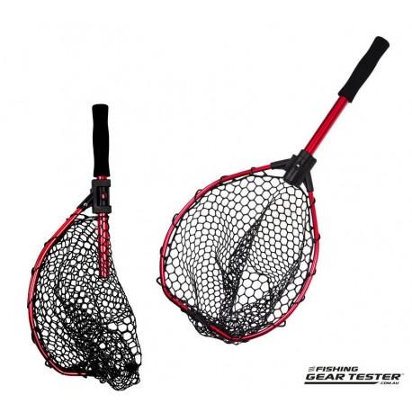 Retino Berkley Fishing Net