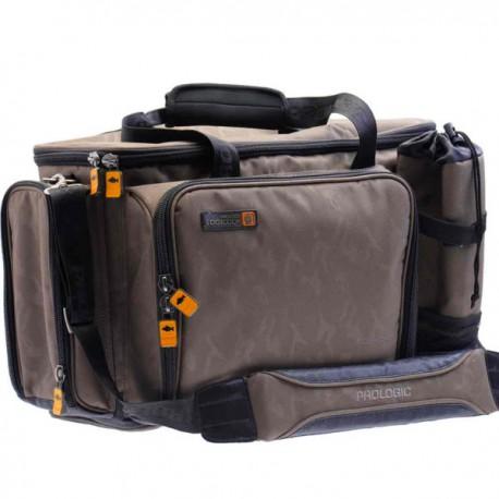 Borsone Feast Bag by ProLogic