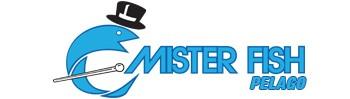 Mister Fish Shop